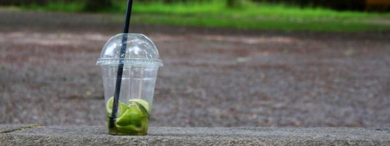 plastic-cup-1
